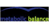 Metabolic Balance,Neptun Apotheke,Berlin